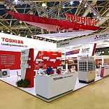 Stand for Toshiba