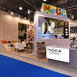 Stand for INGKA Centers